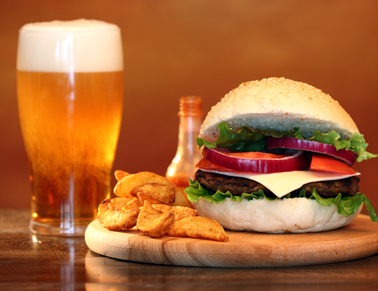 our menu burger bar restaurants in murfreesboro and johnson city tn. Black Bedroom Furniture Sets. Home Design Ideas