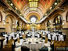 Downtown indianapolis weddings the grand hall at historic union grand hall ballroom junglespirit Images
