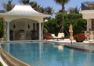 Pool Tek Of The Palm Beaches