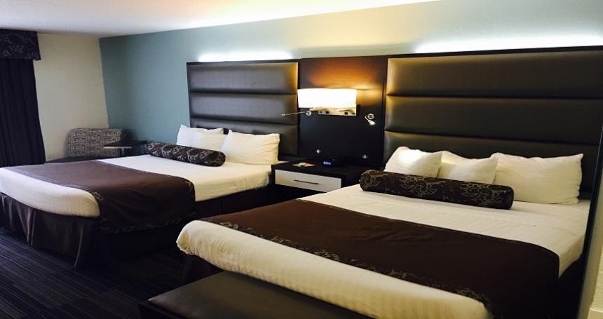 Nashville Hotel Rooms Club Hotel Nashville Inn Suites Hotel