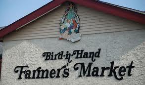 Bird In Hand Pa >> Bird In Hand Farmer S Market Bird In Hand Harvest Drive Family Inn