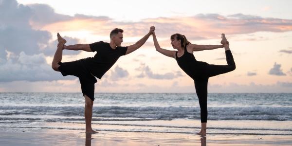 Prices Native Yoga Center Ashtanga Yoga Vinyasa Traditional Thai Massage Workshops
