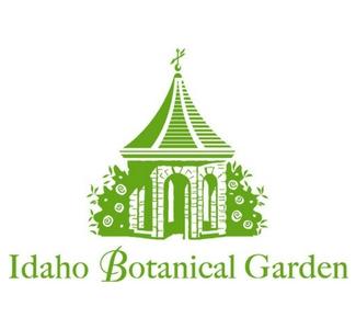 idaho botanical garden summer concert series boise idaho oxford suites boise idaho hotel - Idaho Botanical Garden