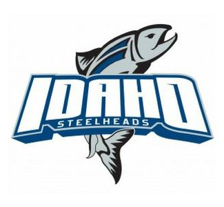 Idaho Steelheads Hockey Boise Idaho Oxford Suites Boise Idaho Hotel