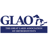 Greater Lakes Association of Orthodontists