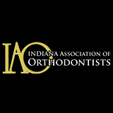 Indiana Association of Orthodontists