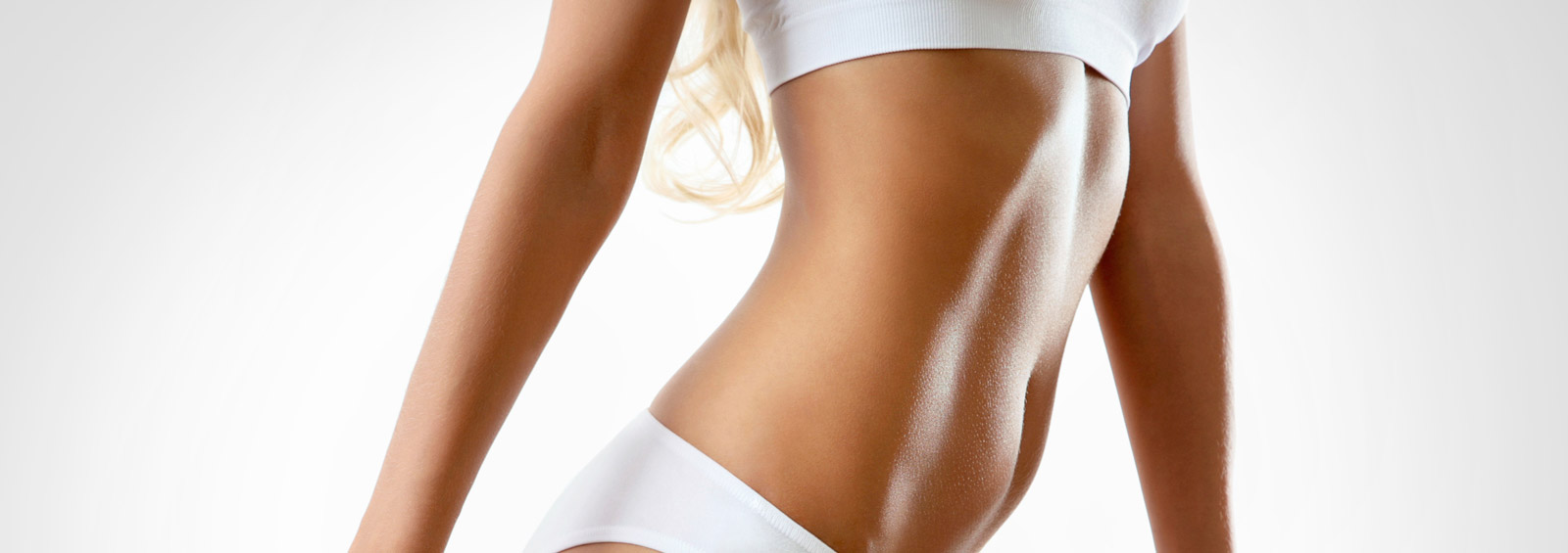 Mini Tummy Tuck West Palm Beach - Dr  Daniel L  Kapp Plactic Surgeon
