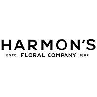 Harmon's Floral Company