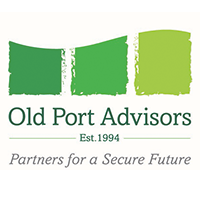 Old Port Advisors