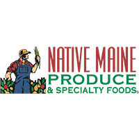 Native Maine Produce and Specialty Foods