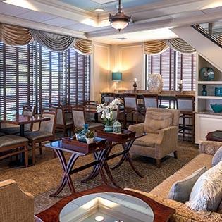 Hotels Near Jfk >> Hotels Near John F Kennedy Jfk Airport Lawrence Five