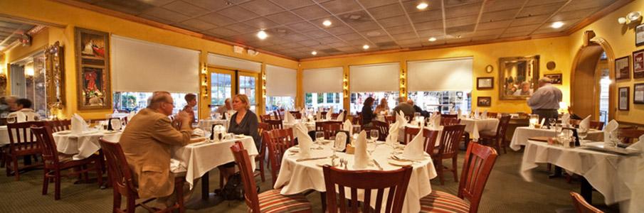 Jupiter Fl Restaurant Reviews The Bistro Restaurant Jupiter Florida