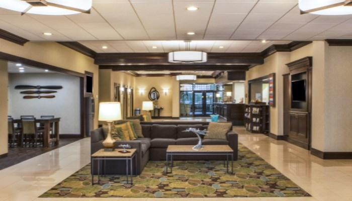 Photo Gallery | B  F  Saul Company Hospitality Group