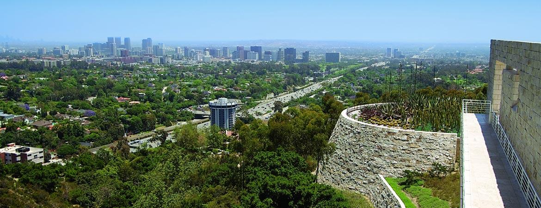 Royal Palace Westwood Los Angeles Hotel | Hotel Near