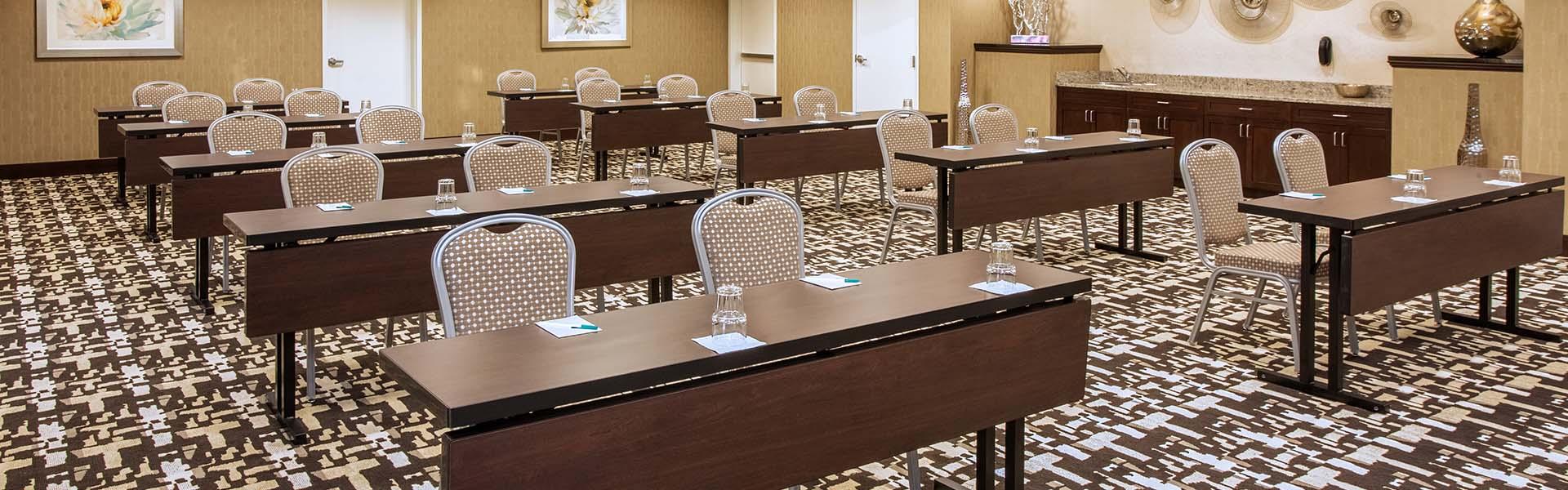 Portfolio | General Hotels Corporation Indianapolis Indiana