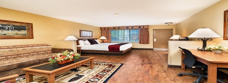 Hotels Near Shopping In Billings Montana Billings Best Western