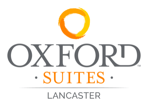 Oxford Suites Lancaster