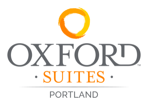 Oxford Suites Portland