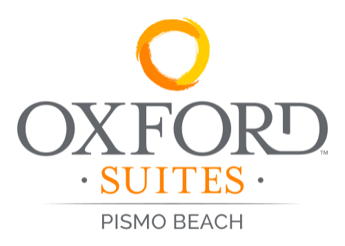 Oxford Suites Pismo Beach