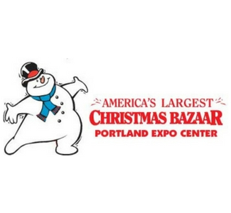 americas largest christmas bazaar portland oregon oxford suites portland oregon hotel
