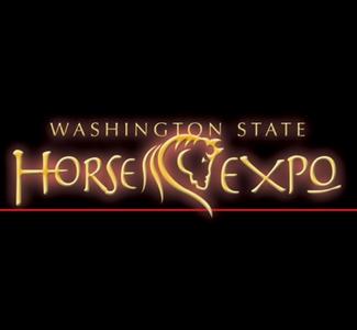 Washington State Horse Expo Portland, Oregon - Oxford Suites