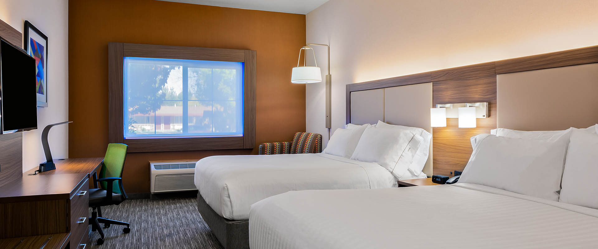 Oroville, California, Hotel, Lake Oroville, rooms, suites