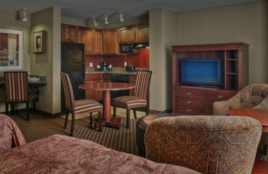 Arlington VA Hotel | Arlington Court Suites Hotel, Arlington\u0026#39;s Extended Stay Hotel